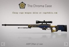 ads ads Counter-Strike Global Offensive: The Chroma Case: AWP Man-o'-war strike global offensive wallpapers strike global offensive wallpapers hd wallpaper ads Cs Go Wallpapers, Gaming Wallpapers, Diy Beeswax Wrap, The Ordinary Aha 30, Super Healthy Kids, Frugal Family, Balance Exercises, Man O, Senior Fitness
