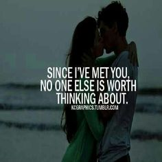 1000 images about love quotes on pinterest cute love