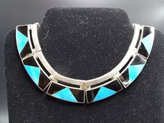 Image result for south america jewelry