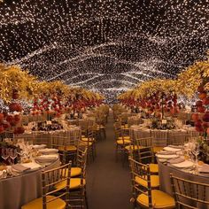 Where to Look for Help about Wedding Planning Wedding Goals, Wedding Themes, Our Wedding, Wedding Venues, Dream Wedding, Wedding Decorations, Wedding Reception, Formal Wedding, Wedding Bride