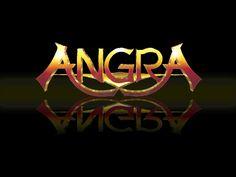 Sala de Star: Angra de 1992 a 2015 + Bittencourt Project 2008 e ...