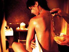 SPA http://sauny-w-polsce.pl/tag/sauna-w-spa/