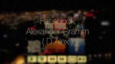 D.Alex Remake