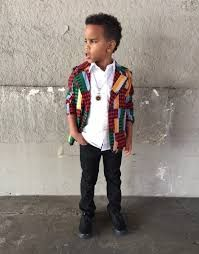 Looking for the best kitenge designs in Africa? See images of kitenge dresses and skirts, African outfits for couples, men's and baby boy ankara styles. African Fashion Ankara, African Print Fashion, Africa Fashion, Boy Fashion, Fashion Styles, Trendy Fashion, Fashion Wear, Fashion Rings, Fashion Outfits
