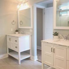 Bathroom Vanities Ventura Ca sirio™ – 48-in. espresso balnea italian carrera bathroom single