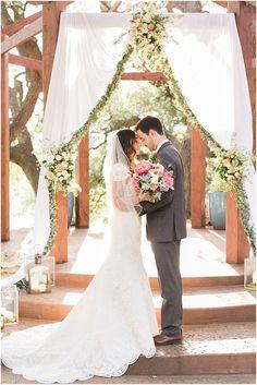 Hallelujah Weddings