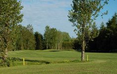 City of Belfast Golf Club Belfast, Golf Clubs, Golf Courses, City, Cities