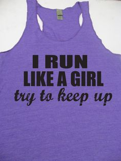 I want this! Can't wait till the spring to start running again!
