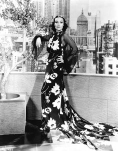 """""""Take care of your inner, spiritual beauty. That will reflect in your face."""" - Dolores del Rio"""