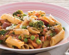 With Jordan's additions of extra garlic, teaspoon of beef stock, and mixed herbs, its perfect