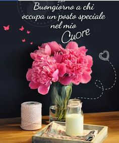 buongiorno speciale Cookie Do, Cookies Policy, Good Morning, Dali, Education, Happy, Messages, Dawn, Bom Dia