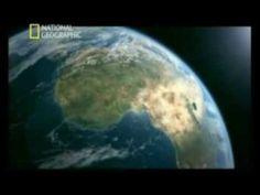 contaminacion atmosferica y desastres naturales 1/2