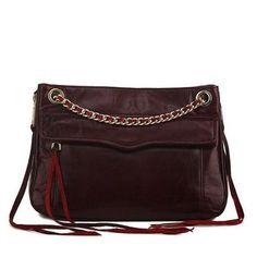 The Swing Bag