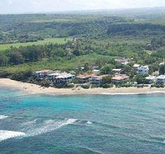Villas on Western Puerto Rico, Shacks/Jobos... - VRBO