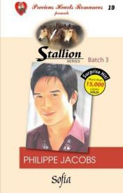 Stallion Series Philippe Jacobs Complete - A Piolo-Toni Story (Unedited) by Sofia PHR Wattpad Books, Wattpad Stories, Novels To Read, Free Reading, Romance Novels, Entertainment, Pocket, Romance Books