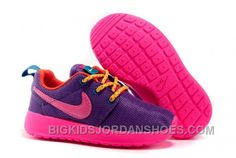 Kids Clothing Rack, Kids Clothing Brands, Nike Free Shoes, Nike Shoes Outlet, Nike Air Jordans, Kids Jordans, Jordan Shoes For Kids, Nike Roshe Run, Cheap Shoes