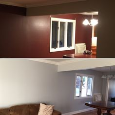 Benjamin Moore Metallic Silver Google Search Ideas Living
