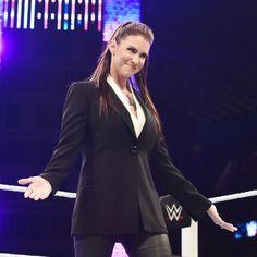 Mr. McMahon entscheidet über das Schicksal von Raw South Indian Actress SOUTH INDIAN ACTRESS | IN.PINTEREST.COM WALLPAPER #EDUCRATSWEB