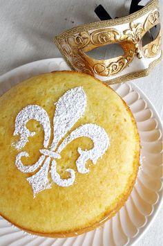 Schiacciata alla Fiorentina . a italian cake recipe that i want to try so so bad!!