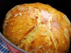 Ake's eminent bread – Tables and desk ideas Breakfast Bread Recipes, Crockpot Breakfast Casserole, Swedish Dishes, Swedish Recipes, Wine Recipes, Cooking Recipes, Pizza, Bread Baking, I Foods