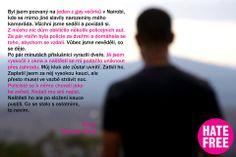 Příběh Nikose, jehož přítel byl zatčen za svoji sexuální orientaci.