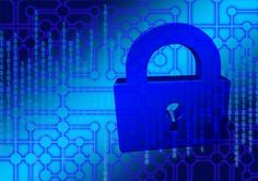 Outsourcing is Key to Small Businesses Cyber Security