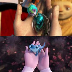 Dreamworks Animation, Disney And Dreamworks, Frozen Love, Disney Ships, Jack Frost And Elsa, Sailor Princess, Rise Of The Guardians, Queen Elsa, How To Make Comics