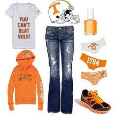 """vols"" by admjune on Polyvore"