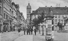 alt_jena_eichplatz_1.jpg (400×244)