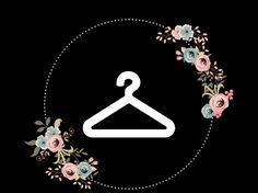 Miniatyrbilde av et Disk-element Instagram Logo, Instagram Symbols, Moda Instagram, Instagram Frame, Story Instagram, Instagram Feed, Instagram Prints, Flower Graphic Design, Iphone Wallpaper Fall