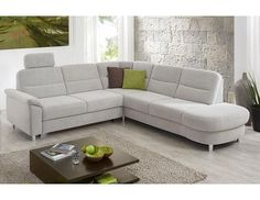 Rohová sedací souprava Delano 2 Sofa, Couch, Relax, Furniture, Home Decor, Settee, Settee, Decoration Home, Room Decor