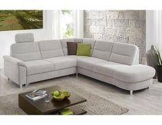 Rohová sedací souprava Delano 2 Sofa, Couch, Relax, Furniture, Home Decor, Settee, Settee, Decoration Home, Room Decor