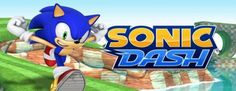 Sonic Dash Cheats 2014 - Coins Rings Cheat Android iOS Download.