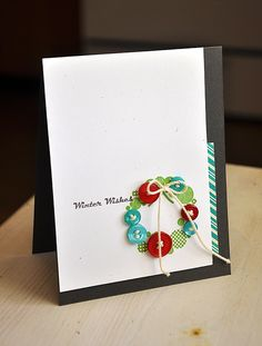 Card-Maile-Winter Wishes