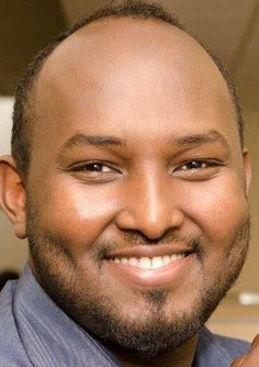 Somali social worker opens substance abuse treatment center aimed at African refugees