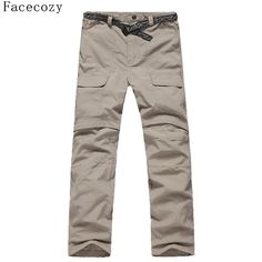 Now available on our store.  Outdoor men's trousers available at discounted prices.  http://www.wholesalebarny.net