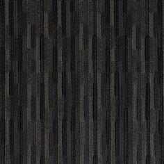 Totally Carpet Broadloom Timber  Black & Charcoal carpet  High Performing Budget Carpet  1001-2509 Exquisite   Totally Carpet 1027-G0433 Black Walnut   Totally Carpet