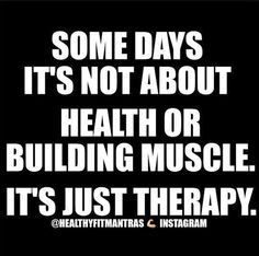 Health and fitness, can't stick to fixed routines, which consquently takes a negative course. Therefore, do you desire of that health fitness recharge? Then learn this fasntastic pin-link number 1096936163 today. Fitness Motivation Quotes, Health Motivation, Weight Loss Motivation, Fitness Tips, Health Fitness, Funny Gym Motivation, Fitness Wear, Ju Jitsu, Motivational Quotes