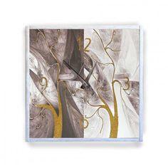 Orologi a muro da parete | E-Italy Painting, Painting Art, Paintings, Painted Canvas, Drawings