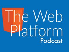 10 Podcasts All Web Developers Should Follow