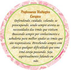 Meninas, A pedido da Simone Germano (Guarulhos-SP) fiz dois cartões que podem ser dados de lembrancinhas em treinamentos de Professoras V...