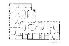 5190fb46b3fc4b8979000007_red-bull-music-academy-new-york-inaba_seventh_floor_plan.png (2000×1333)