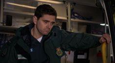 Iain Dean - Michael Stevenson Best Tv, Dean