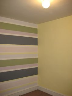 striped accent wall Robin S. Newberry for Connor in his colors 2019 striped accent wall Robin S. Newberry for Connor in his colors The post striped accent wall Robin S. Newberry for Connor in his colors 2019 appeared first on Nursery Diy. Striped Nursery, Striped Room, Nursery Stripes, Wall Stripes, Striped Accent Walls, Baby Boy Rooms, Kids Rooms, Kids Bedroom, Baby Room