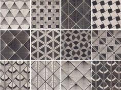 #Mainzu #Verona Decor Keo 20x20 cm   #Porcelain stoneware #Decor #20x20   on #bathroom39.com   #tiles #ceramic #floor #bathroom #kitchen #outdoor