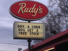 Free Sticks  // funny pictures - funny photos - funny images - funny pics - funny quotes - #lol #humor #funnypictures