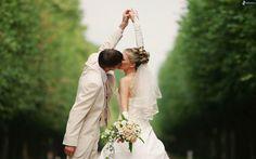 Sepa por qué los casados son menos saludable que los solteros