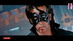 Krrish Vs Superman | Official Trailer | Hrithik Roshan | Henry Cavill https://youtu.be/vQ5URh8wP2Q   Like comment and share our video if you loved it. Subscribe to our channel if you want daily updates about our uploads. https://www.youtube.com/channel/UCIPnjK5TaljQ-_gx0OHhGXQ   Connect with us in other social media: Facebook profile: http://ift.tt/2dHErRW Facebook page: http://ift.tt/2d4fceY Twitter: https://twitter.com/ankita_m024 instagram: http://ift.tt/2dHCRjj Reddit…