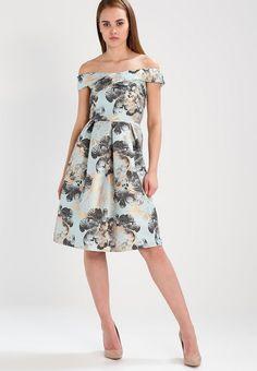 Invitée à un mariage  quelle tenue adopter  - Robe Miss Sefridge, Zalando, ab4d25ad15b