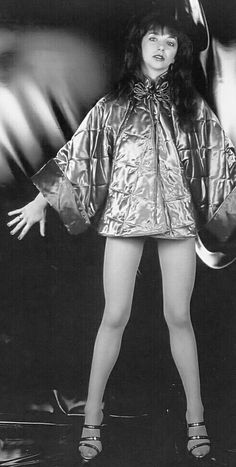 Kate Bush Queen Kate, Linda Ronstadt, Women Of Rock, Marilyn Monroe Photos, Music Images, Music Like, Female Singers, Celebs, Celebrities